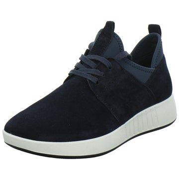 große Vielfalt Stile Repliken Markenqualität Legero Schuhe jetzt im Online Shop kaufen | schuhe.de
