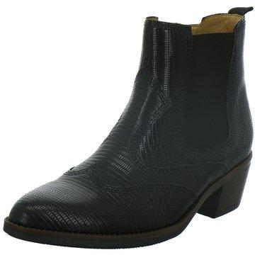 Gabor Chelsea Boot -