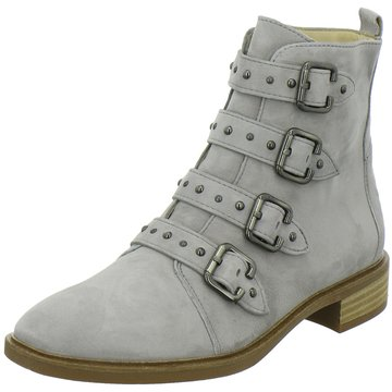 the latest 642f7 154cc Paul Green Biker Boots online kaufen | schuhe.de