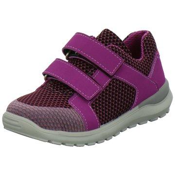 Ricosta Sale Schuhe reduziert online kaufen |