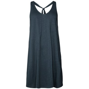 Protest KleiderATTENTION DRESS - 2611301 -