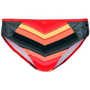 Protest Bikini HosenMM PISTOL 20 BIKINI BOTTOM - 7614201 -