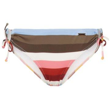 Protest Bikini SetsMM KANDY BIKINI BOTTOM - 7615611 rot