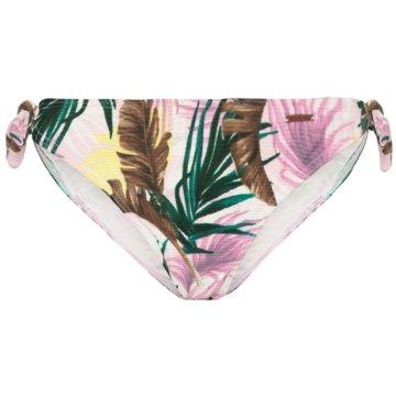 Protest Bikini SetsMM CHARMS BIKINI BOTTOM - 7616111 beige