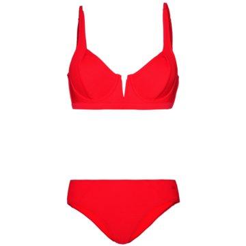 Protest Bikini SetsPALERMO BCUP BIKINI - 7624701 -