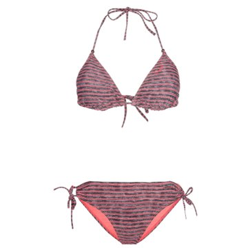 Protest Bikini SetsMYSTICAL 21 TRIANGLE BIKINI - 7626111 pink