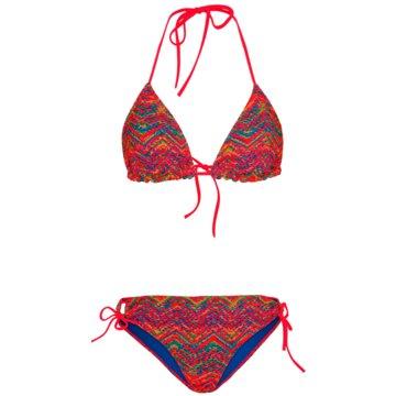 Protest Bikini SetsIDYLLIC TRIANGLE BIKINI - 7627001 -