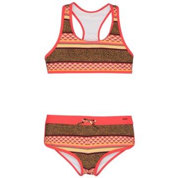 Protest Bikini SetsMARLA JR BIKINI - 7912611 beige