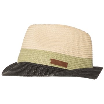 Protest HüteEBAN HAT - 9711611 braun