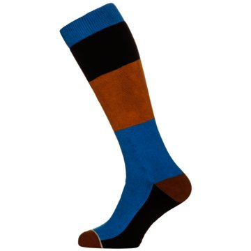 Protest Hohe SockenDEAN ACTIVE SNOW SOCKS - 9715102 -