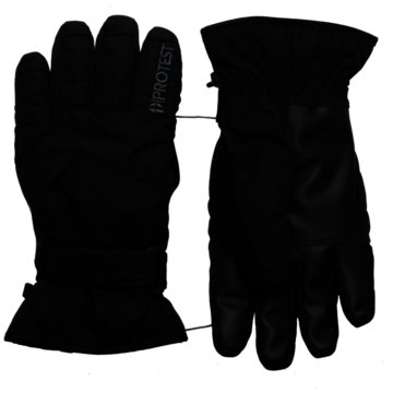 Protest FingerhandschuheCAREW SNOWGLOVES - 9792000 -
