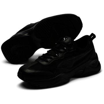 Puma Sneaker Low -