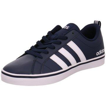 adidas Sneaker LowVS PACE blau