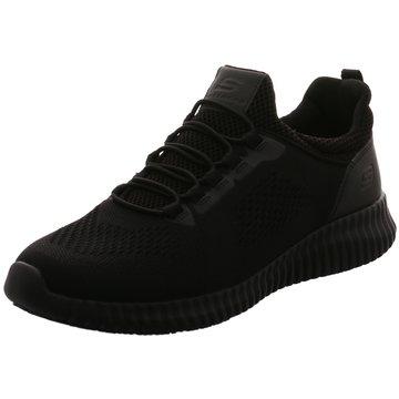 Skechers Sneaker LowCessnock schwarz