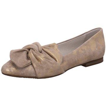 | Tres 3 Herford Klassische Slipper für Damen