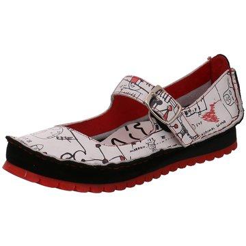 online kaufen Schuhe Shop Schuhtrends Clamp Online 8Pn0wkOX