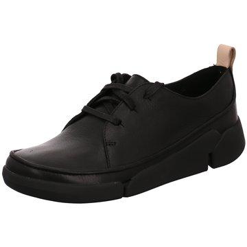 Clarks Komfort Schnürschuhe online kaufen |