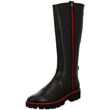 Tizian Top Trends StiefelDallas 2 14 schwarz
