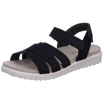 Legero Damen Sandalen 2020 jetzt günstig kaufen |