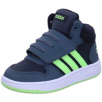 adidas Sneaker HighHOOPS MID 2.0 I -