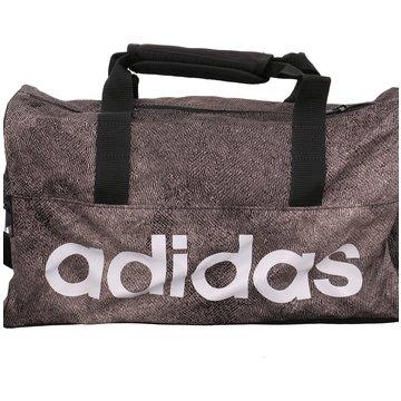 adidas Sporttaschen grau