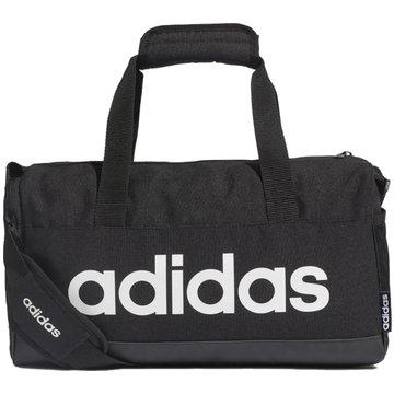 adidas SporttaschenLinear Duffel Bag XS -