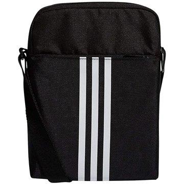 adidas SporttaschenOrganizer Bag 3 -