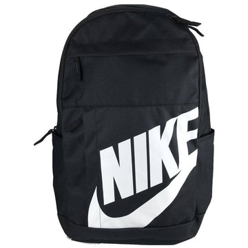 Nike TagesrucksäckeSportswear Elemental Backpack -