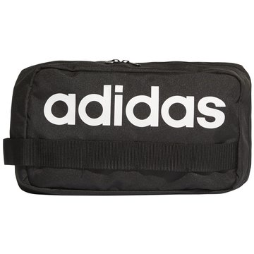 adidas TagesrucksäckeLinear Core Crossbody Bag -