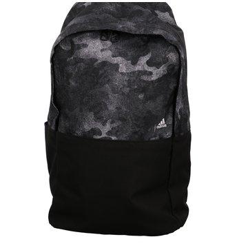adidas Rucksack Classic Backpack schwarz