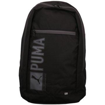 Marco Tozzi Taschen DamenPioneer Backpack I schwarz