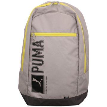 Emily & Noah Taschen DamenPioneer Backpack I grau