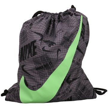 Nike Sportbeutel schwarz
