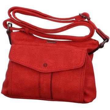 Tamaris UmhängetascheAdriana Crossbody Bag S rot