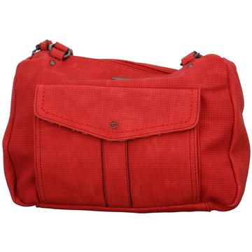 Tamaris HandtascheAdriana Shoulder Bag rot