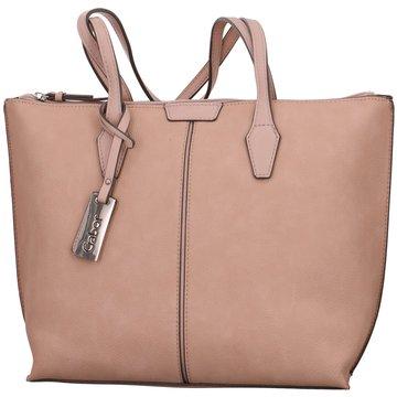 Gabor HandtascheFanny Shopper rosa