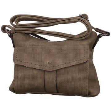 Tamaris UmhängetascheAdriana Crossbody Bag S braun