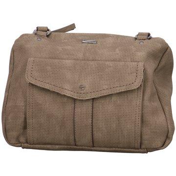 Tamaris HandtascheAdriana Shoulder Bag braun