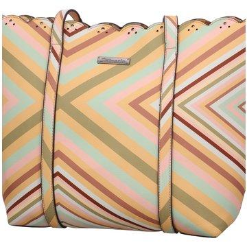 Tamaris Taschen bunt