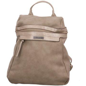Tamaris RucksackAVA Backpack beige