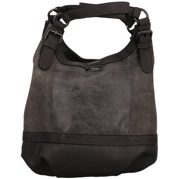 Tom Tailor - Juna Shopper -