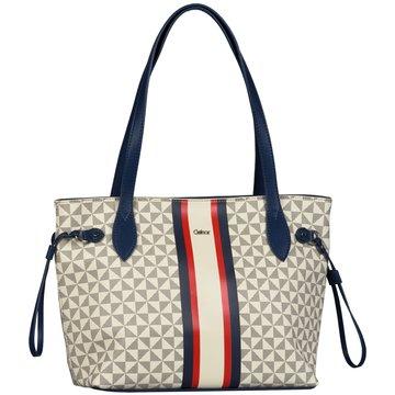 Gabor Taschen DamenBarina Special Shopper beige