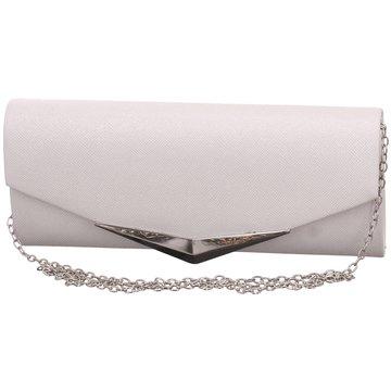 Tamaris TaschenTamara Clutch Bag weiß