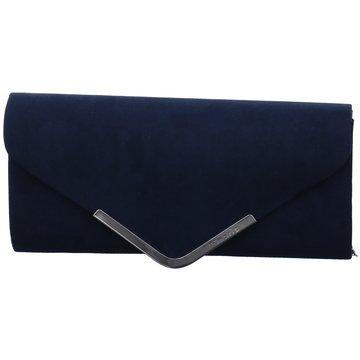 Tamaris Taschen DamenBrianna Clutch Bag blau