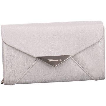 Tamaris Taschen DamenFernanda Clutch Bag weiß