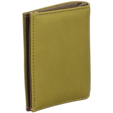 Fritzi aus Preußen Geldbörse gelb