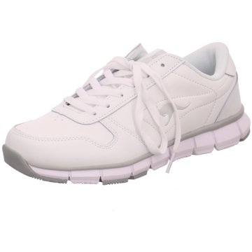 KangaROOS Sneaker LowK-BlueRun 700 B weiß
