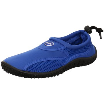 Fashy WassersportschuhCubagua blau