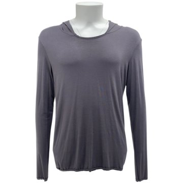 Imperial Sweatshirts grau