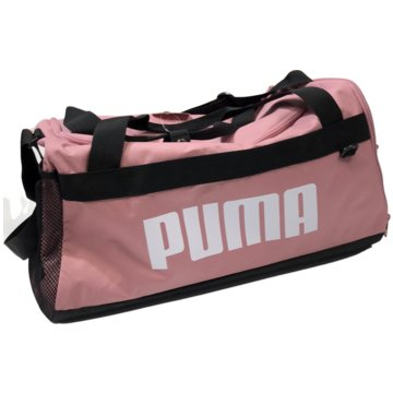 Puma SporttaschenPuma rosa
